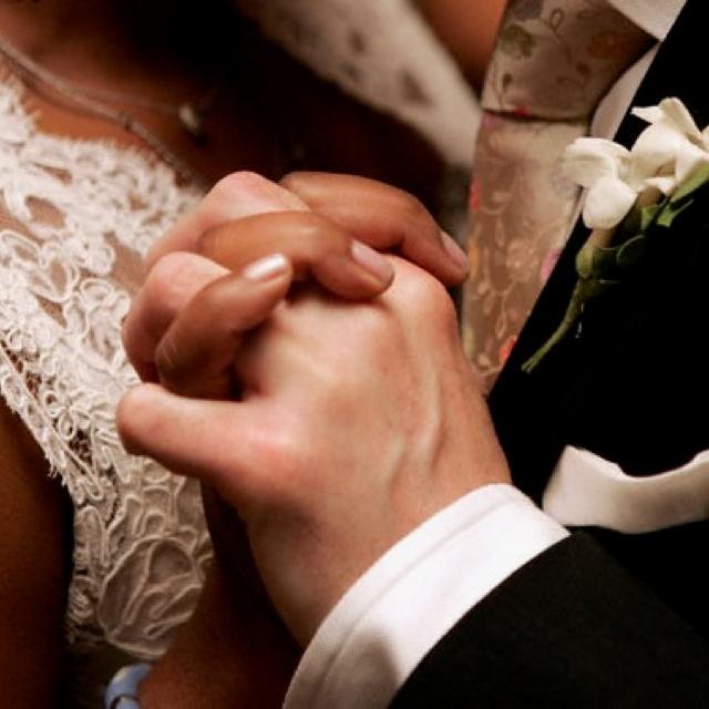 Interracial Marriage Sites 85