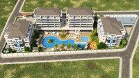 Wohnungen vom Bauträger Alanya Türkei 2016 Immobilien Türkei, Alanya. Wohnung, Villa, Haus Kaufen Alanya Türkei. Türkei Immobilien. Villen, Wohnungen, Penthäuser, Exklusiv Immobilien. alanyavipproperty.com #Immobilien# - #Alanya# - #Türkei# - #Wohnung# - #kaufen# - #Alanya# - #Villen# - #kaufen# - #Alanya# - #Wohnung# - #kaufen# - #Mahmutlar#