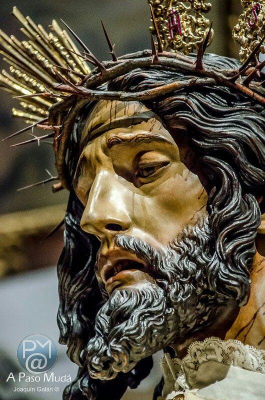Besapiés Penas de San Roque 2.017