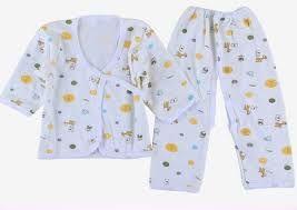 patrones pijama de bebe recien nacido - Buscar con Google