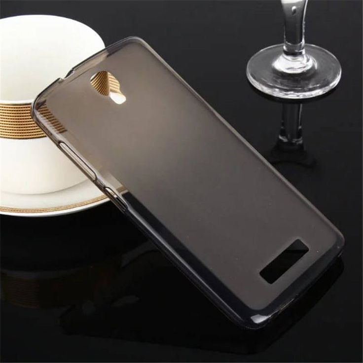 ">> Click to Buy << ZTE Blade L5 Case Cover 5.0"" Luxury Matte TPU Back Cover Phone Case For ZTE Blade L5 / ZTE Blade L5 Plus Case Silicone Soft Skin #Affiliate"