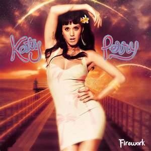 image of katy perry - Bing Images