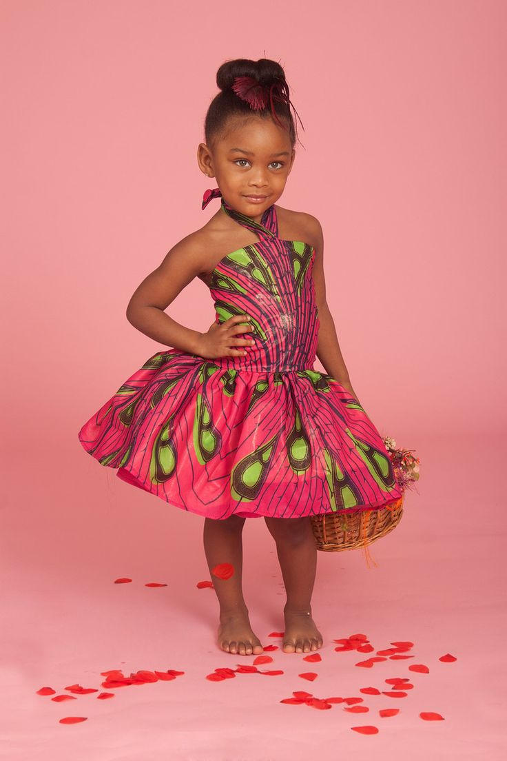 445 Best African Kids Fashion Images On Pinterest African Fashion African Fashion Style And