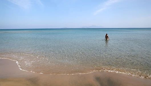 Top Things to See and Do in Kos Island, Greece – MY KOS TRAVEL