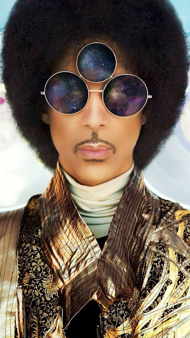 Prince 3rd Eye; i have no clue which board to place this in but i know that i NEED this epicness!