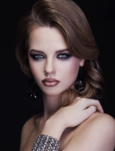 Pin by Janeli Leppik on Photo shooting | Pinterest | Makeup, Eyes and Hair Makeup