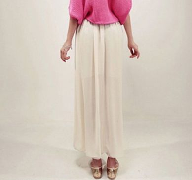http://www.serendipitybuys.com/product/maxi-skirt-with-elastic-waste/