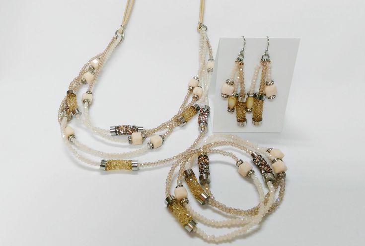 Unique jewellery.... nickel free... #aurorashop