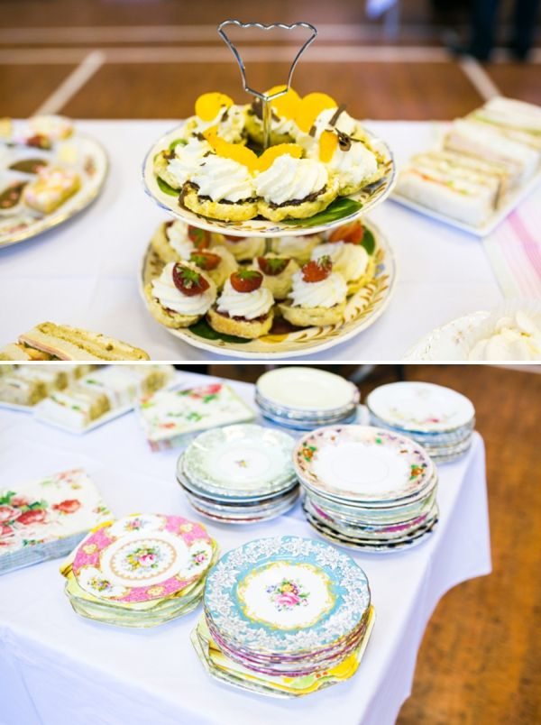 Wedding Food Ideas From Budget BBQ To Three Course Meal Scrabble WeddingAfternoon Tea