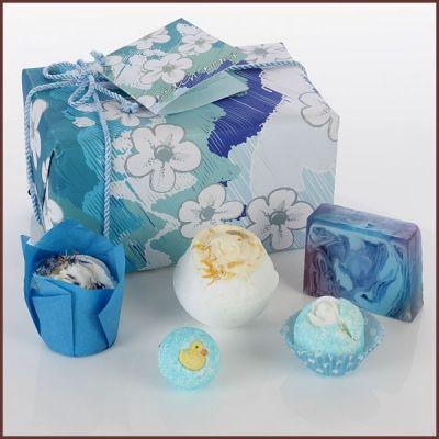 Beach Bomb Gift Pack € 24,75