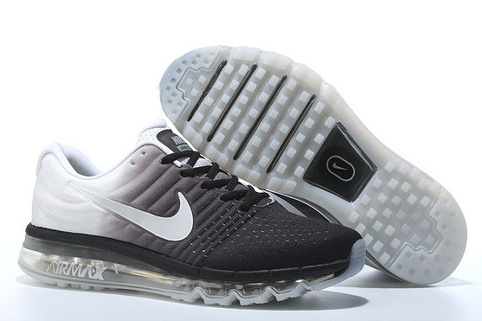 chaussure air max femme pas cher