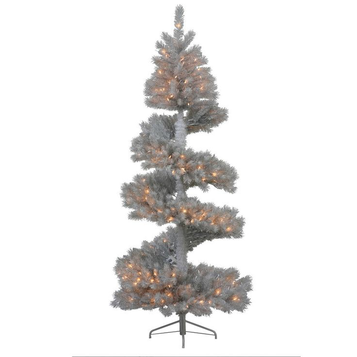 27 Best Christmas Trees Precious Metals Theme By Show Me