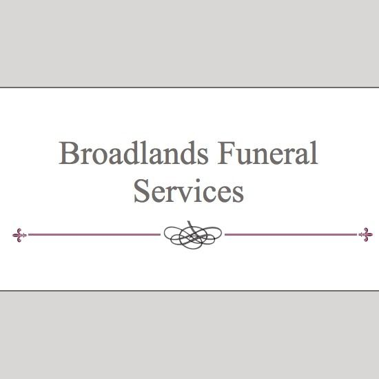 #BroadlandsFunerals is a promise that you will get the most premium after #LifePlanning services at an affordable cost.