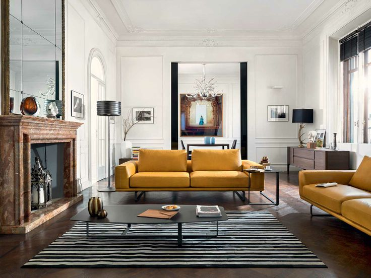 86 best Living images on Pinterest Living room, Attic bedrooms and