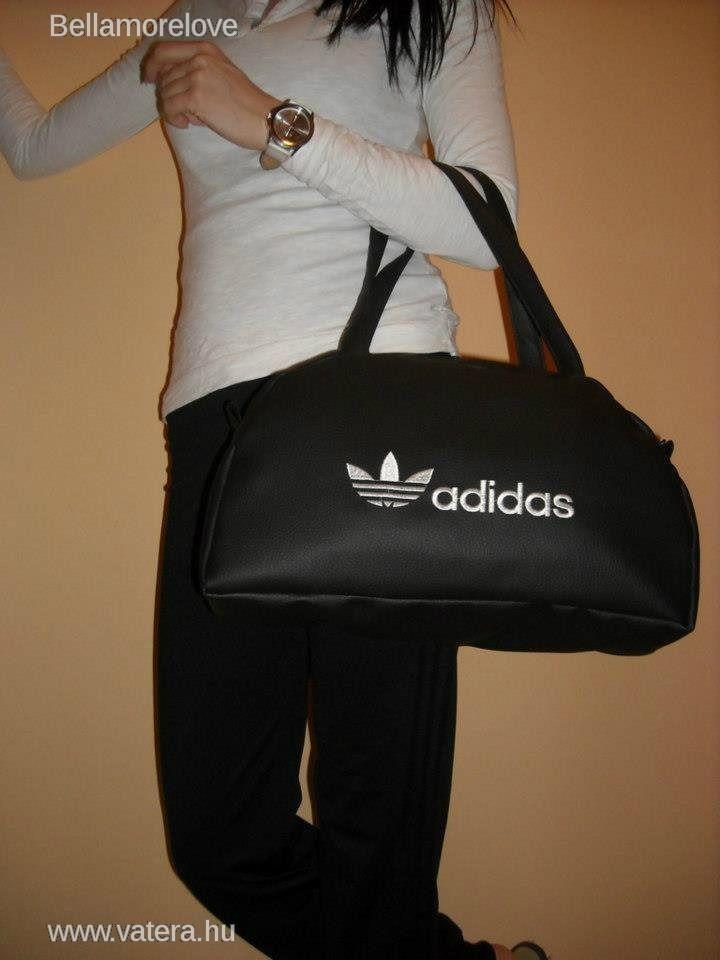 Adidas , Converse , Nike , Retro, Diesel táska - 4490 Ft - Nézd meg Te is Vaterán - Női oldaltáska, válltáska - http://www.vatera.hu/item/view/?cod=1873189787