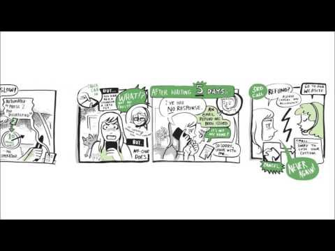 Customer Experience Journey Mapping with Oracle CX