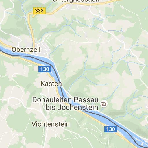 Wunderschöne erholsame Urlaubstage im Bayerischen Wald im Dienberger Ferienhaus oder in unseren Ferienwohnungen mit der ganzen Familien genießen.Untergriesbach im  Passauer Land, liegt im einmaligen bayerisch-österreichischen Donautal zwischen Passau und Oberösterreich. Unser Bauernhof mit Nutztieren ist im Naturschutzgebiet Donauleiten. Ein bestechender Donaustrom mit einer unversehrten Landschaft prägt diese gemütliche bayerische Ferienecke mit vielen Freizeitangeboten und…