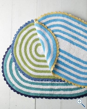 Superb Best 25+ Kids Bath Mat Ideas On Pinterest | Whale Bathroom, Whale Decor And  Bath Mat