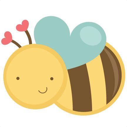 cute bee png - Pesquisa Google