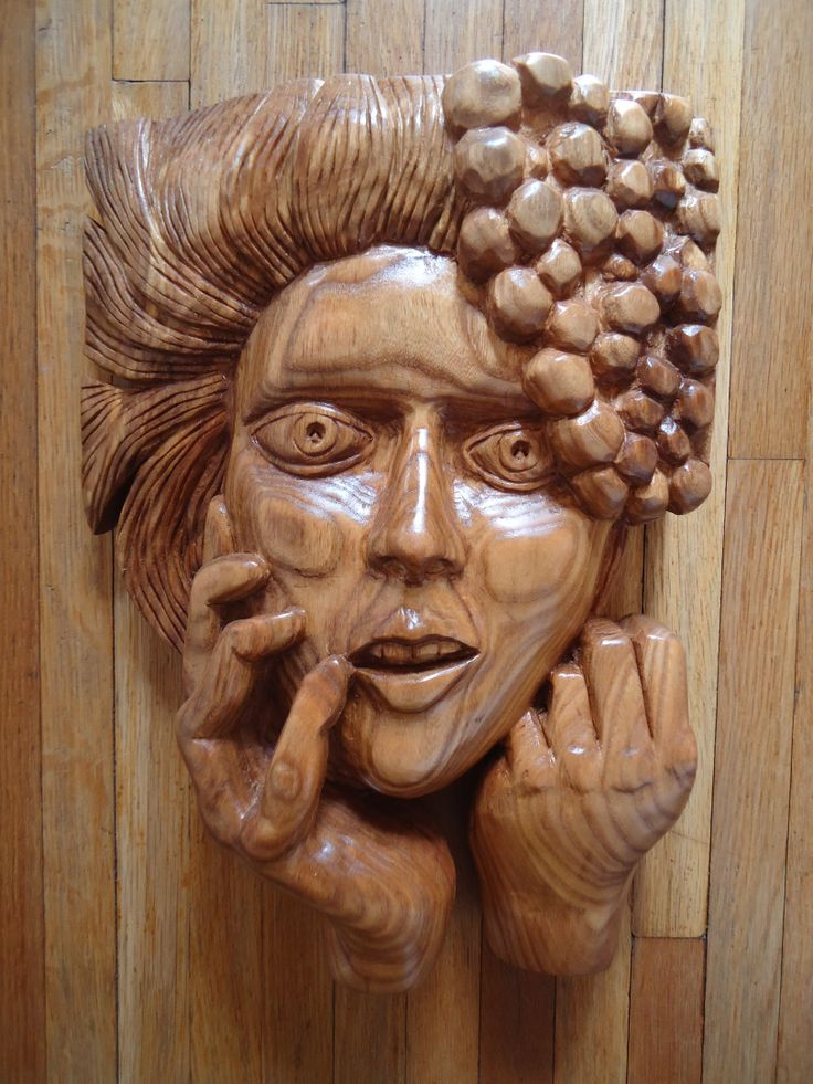 Best images about my sold wood carvings on pinterest