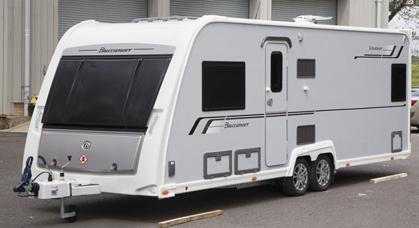 New And Used Caravans Purchasable Kingdom Primarily Based Within The Midlands Raymond James Supply Nice