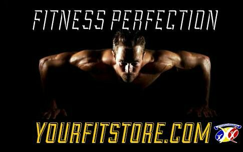 yourfitstore.com is geared towards fitness perfection. Our daily drive is to ensure that we keep supplying you the very best in equipment and nutrition to support you towards your goals. You can try us now and see exactly how committed we are towards your fitness excellence  http://www.yourfitstore.com/product-category/gym-equipment/cardio-equipment/