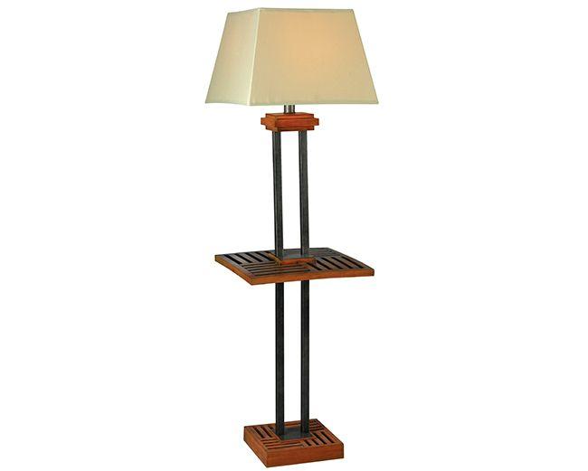Hadley Outdoor Floor Lamp   Lighting // Outdoor Lighting // Home Decor