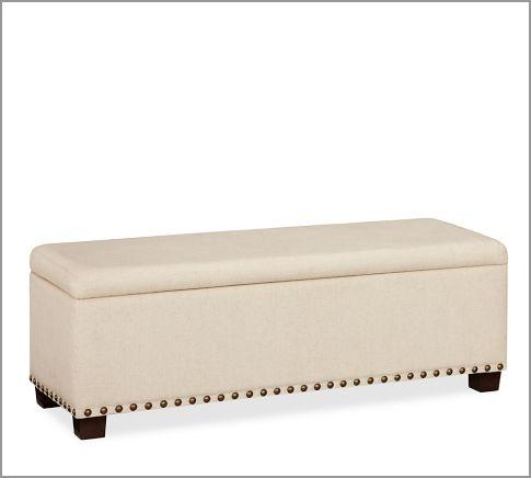 17 Best Images About Living Room Ideas On Pinterest Hooker Furniture Furniture And Nassau