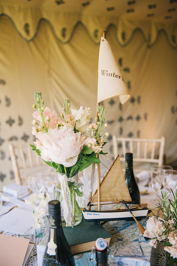 wedding reception at home ideas uk%0A Two Wedding Dresses And a Sweet Knitted Cape For a Swallows And Amazons  Inspired English Country Wedding  Wedding ReceptionWedding IdeasWedding