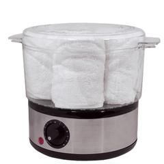 At that time Massage is very popular and wanted by everyone. So for that reason we sell a grand quality of massage products at cheap rate. You will get from here https://www.massagetablesforless.com/collections/towel-warmers your types massage products.