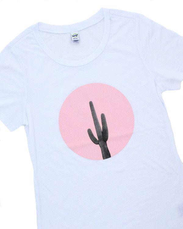 White T Shirt Design Ideas