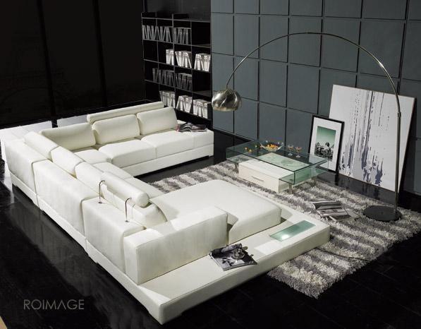 1833 best compra online images on Pinterest | Bathroom furniture ...