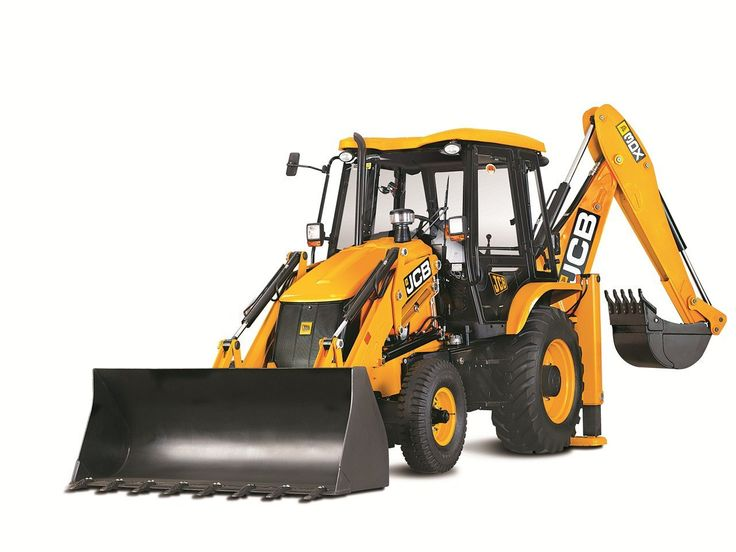 This is the most complete Service Repair Manual for the JCB 3DX Backhoe Loader.Service Repair Manual can come in handy especially when you have to do immed