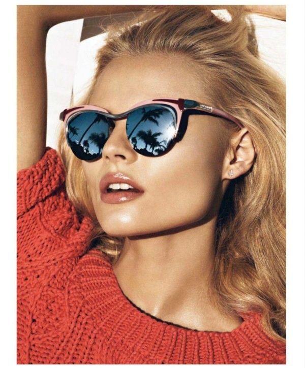Cheap Prada Sunglasses,best sunglasses,prada sunglasses 2014 collection $12.80