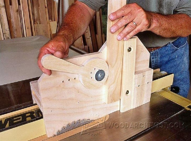 1000 ideas about table saw station on pinterest table for Wood router ideas