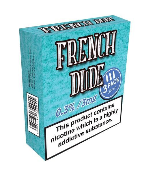 French Dude By Va... here at http://www.vaporshopdirect.com/products/french-dude-by-vape-breakfast-classics-tpd-compliant-e-liquid-3x10ml?utm_campaign=social_autopilot&utm_source=pin&utm_medium=pin