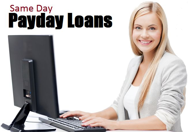 Wisely choose payday loans and meet entire financial requirements through online mode -  read more about advance cash - http://www.slideshare.net/loansbritishcolumbia/same-day-payday-loans-no-application-lending-option