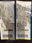 #Ticket  Biglietti per concerto Justin Bieber di domenica 20 novembre 2016 #italia