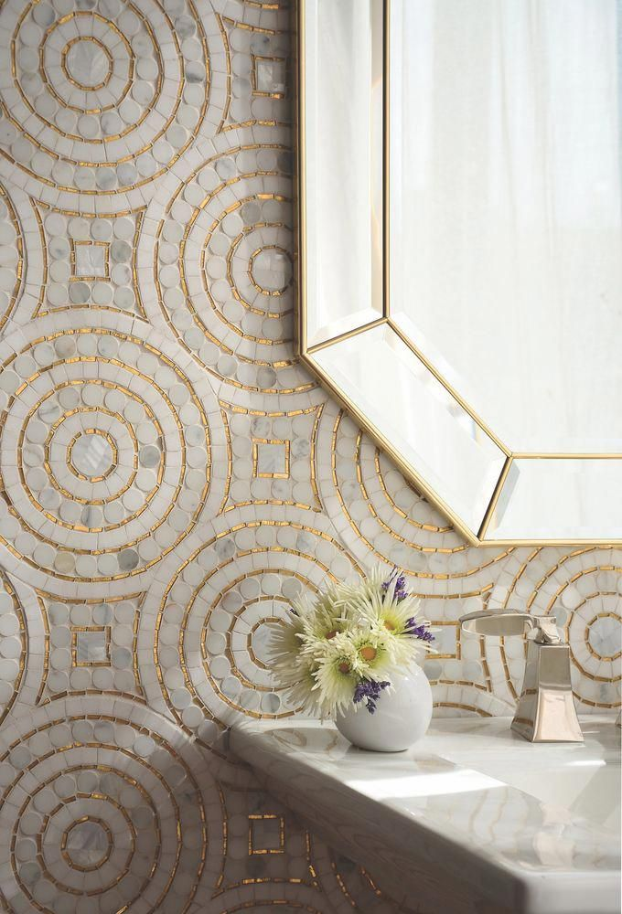 Minimalist Designs With Beautiful Wall To Floor Finishing And
