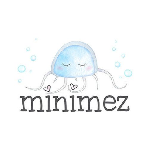 Browse unique items from minimezShop on Etsy, a global marketplace of handmade, vintage and creative goods.