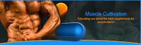 Visit our site http://www.musclecultivation.com/Testofuel-review-one-of-the-best-test-boosters/ for more information on Testofuel.Testofuel could aid your physical body release even more of its own naturally-produced testosterone, which can result in boosted muscular tissue mass, along with faster workout recovery and raised electricity levels. Testo Gas has exact dosages of very efficient nutrients that are crucial for enhancing testosterone normally.
