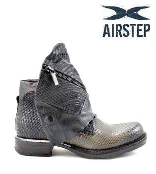 Airstep boot