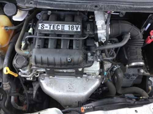 Chevrolet #spark engine 1.2 petrol 37,573  #miles  #2009/2016   ,  View more on the LINK: 	http://www.zeppy.io/product/gb/2/222339643144/
