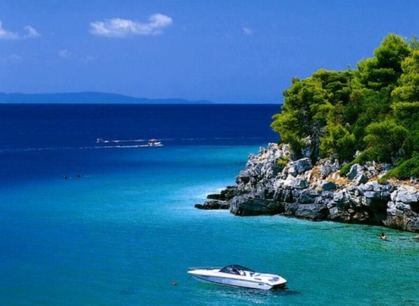 Image detail for -vacation rentals, beach villa, greece, greek, greek island, greek ...