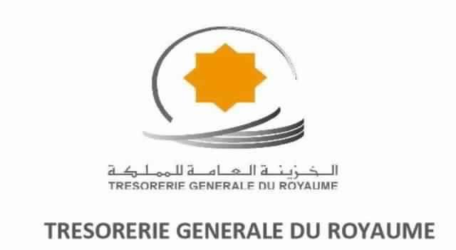 Ministère de l'Economie et des Finances – Trésorerie Générale du Royaume – annonce la liste des candidats aux l'epreuves ecrites: Profil: Comptabilité et gestion des entrepr…