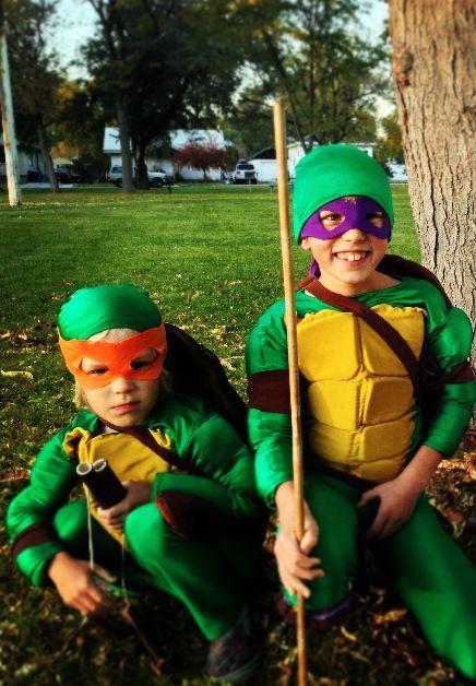 81 best halloween kids costumes images on pinterest halloween t u r t l e power homemade halloween costumesfun costumeshalloween kidscostume ideashalloween solutioingenieria Gallery