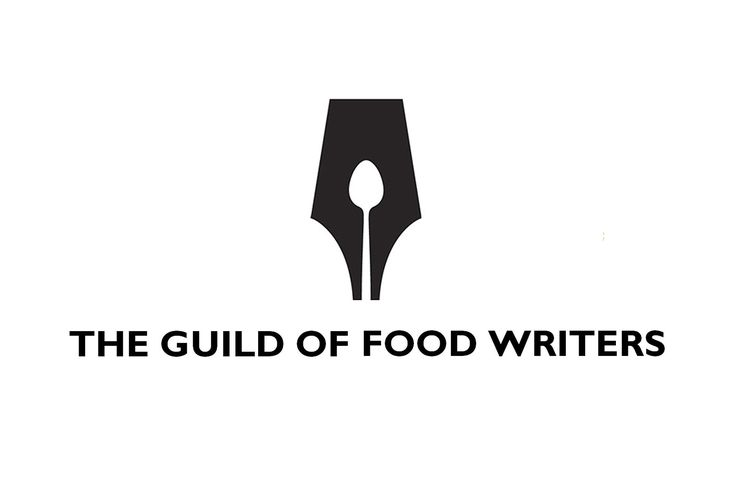 food_writers_guild_logo - Google Search