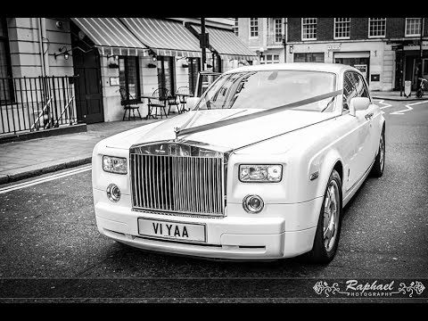 Wedding Photographer London | 2014.02.23 | Javed & Shirin Wedding Gallery at Tamarind Restaurant Mayfair