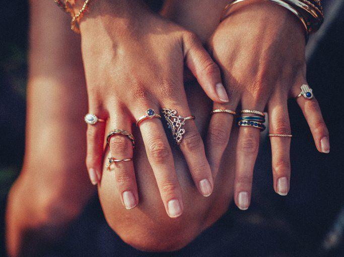 Vivara: loja disponibiliza anel a partir de R$ 100