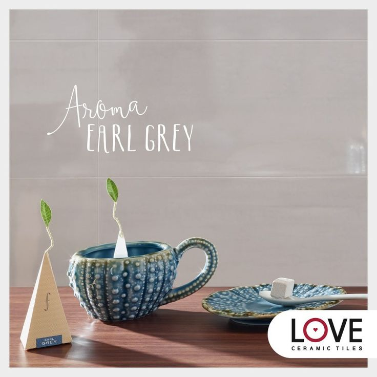 Discover our new collection AROMA #ceramictiles